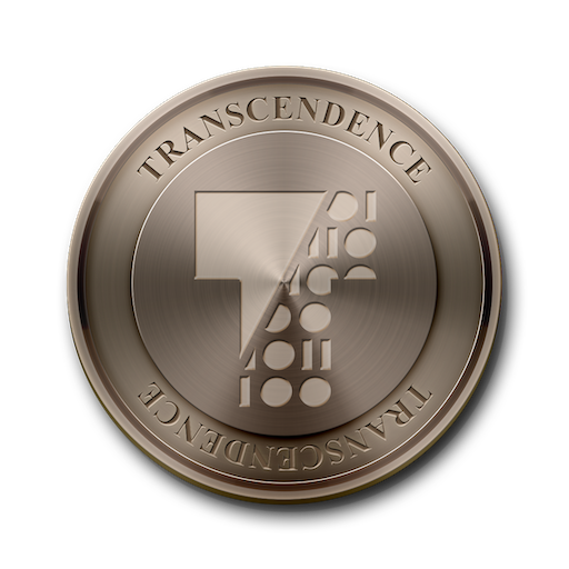 TELOS Coin - The green and social coin